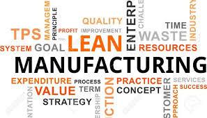 ¿Por qué implementar Lean Management?