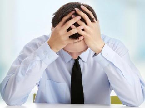 Las cuatro excusas de las compañías para no ser un mejor lugar de trabajo