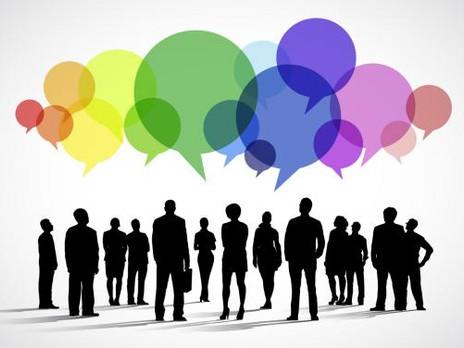 Las redes sociales llegan a las empresas