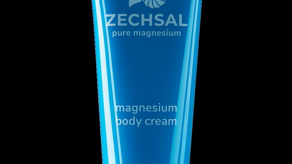 Zechsal Body Cream