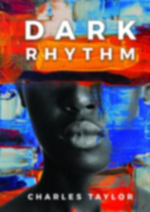 darkrhythm_frontcover&spine.jpg