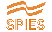 SPIES_NYT_LOGO.png