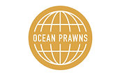 OCEAN_PRAWNS.JPG