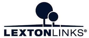 Lexton links.jpg