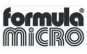 FORMULA_MICRO_redigerede.jpg