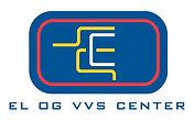 EL_OG_VVS_CENTER.JPG