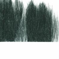 Brush Landscape 3