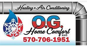 OG Home Comfort Logo.jpeg