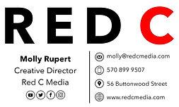 Molly Rupert Card.jpg