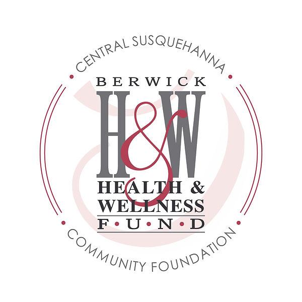 CSCF_BHWF_Logo.jpg