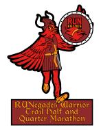 race94936-logo.bFggO9.png