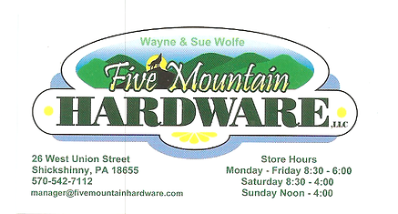 Five Mountain Hardware Card.png
