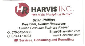 Harvis Inc Card.jpg