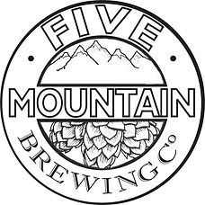 Five Mountain Brewing Co thumbnail.jpg