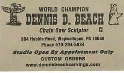 Dennis Beach Card.jpg