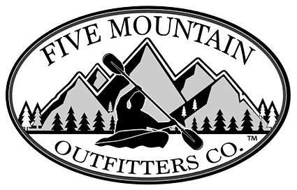 Five Mtn Outfitters Logo (2).jpg
