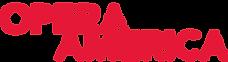 opera-america-logo.png