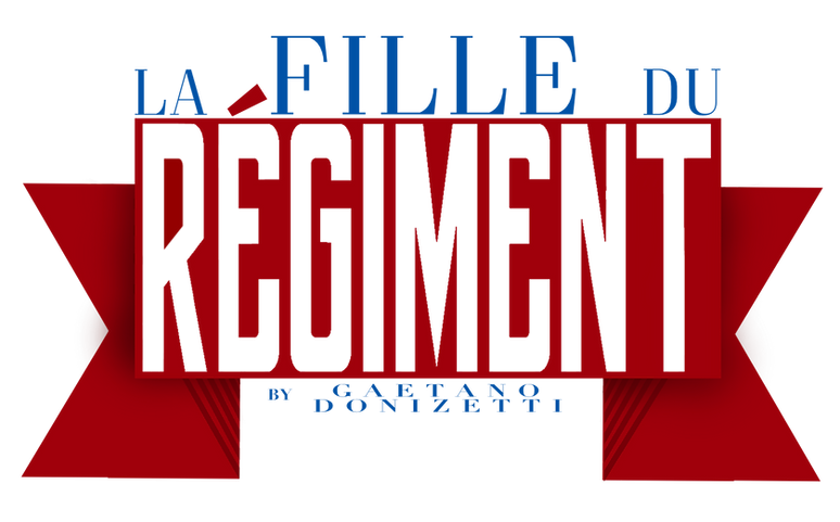 La Fille logo.png