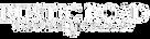 Rustic Road Transparent logo.png