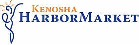 kenosha harbor market logo.jpg