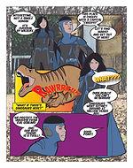 comic_panels_newletter_2.jpg