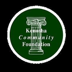 kenosha community foundation logo.png