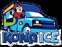 penguin_truck_logoTransparent.png