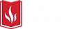 Carthage_College_logo white.png