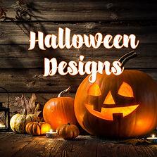 halloween thumb.jpg