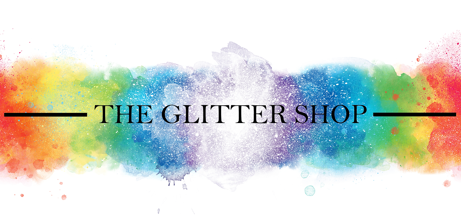 the glitter shop.png