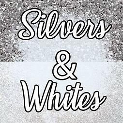silvers whites.jpg