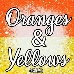 oranges yellows.jpg