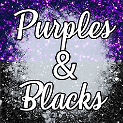 purples blacks.jpg