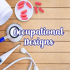 occupational thumb.jpg