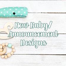 new baby thumb.jpg