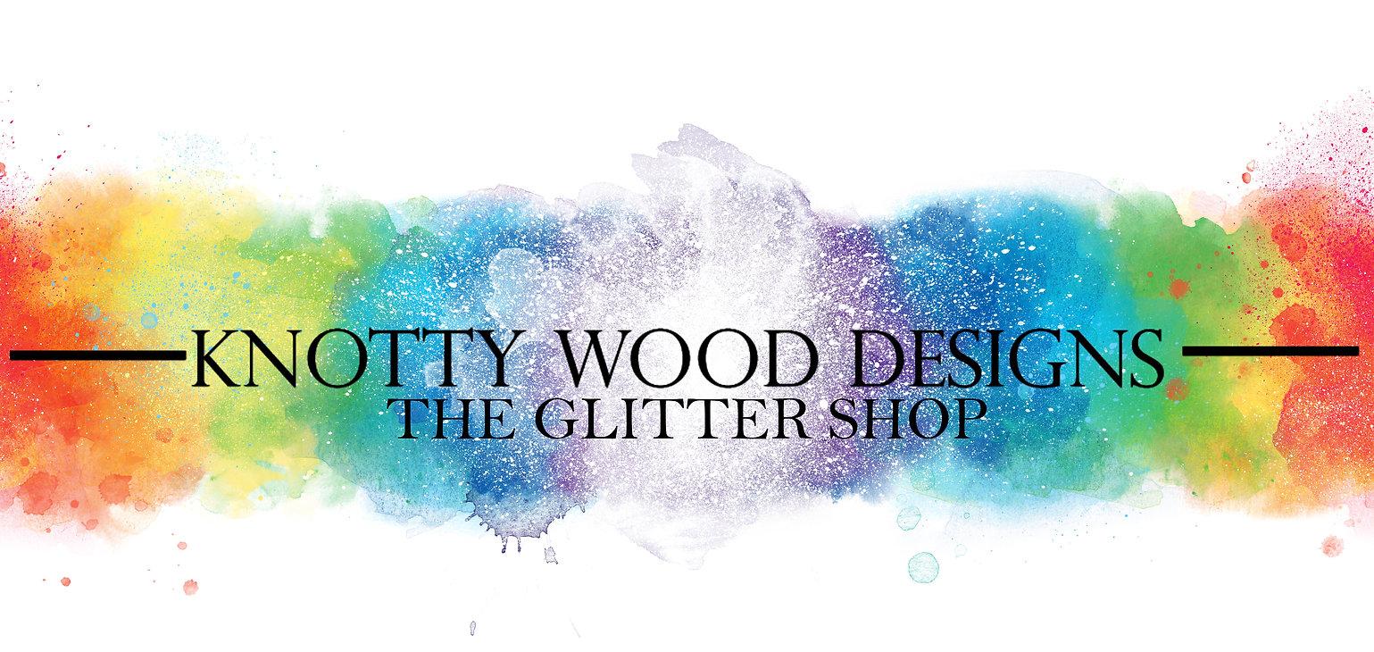 the glitter shop.jpg