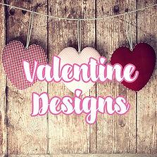 Valentine Designs.jpg