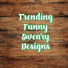 trending thumb.jpg