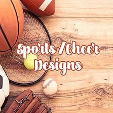 sports thumb.jpg