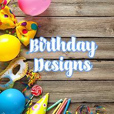 birthday designs.jpg