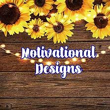 motivational thumb.jpg