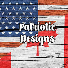 patriotic thumb.jpg