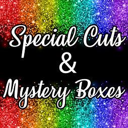 special cuts mystery b ox.jpg