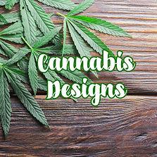 cannabis thumb.jpg