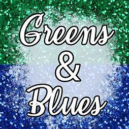 greens blues.jpg
