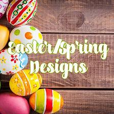 Easter Designs.jpg