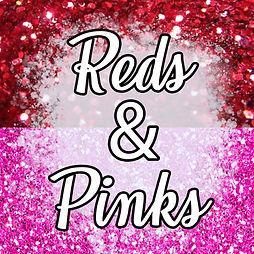 reds pinks.jpg