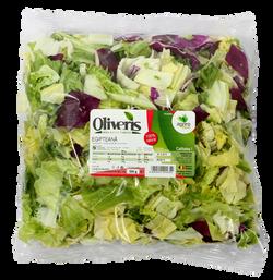 Salata Egipteana