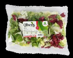 Salata Selin