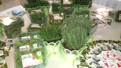 Agriro Fresh